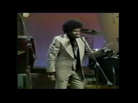 ▷ Jimmy Castor Bunch - Troglodyte - YouTube | Alan stuff