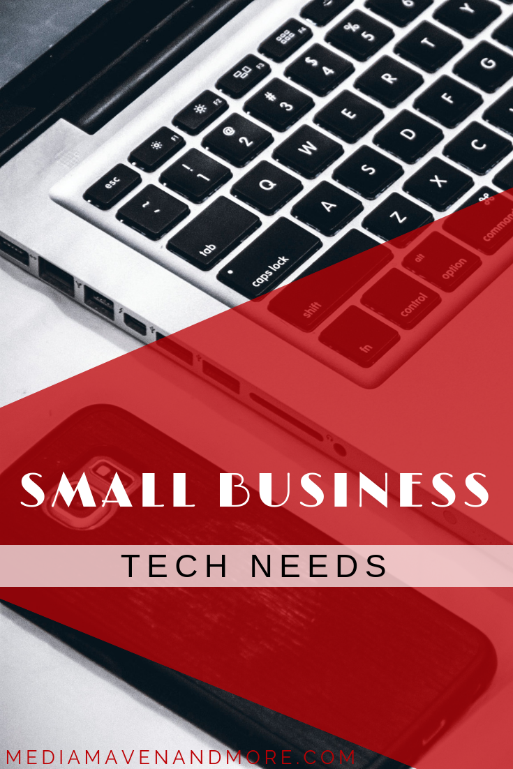 Small Business Technology Needs Pulling Metrics And Analyzing Numbers Is Her Sweet S Twitter For Business Using Facebook For Business Instagram Marketing Tips