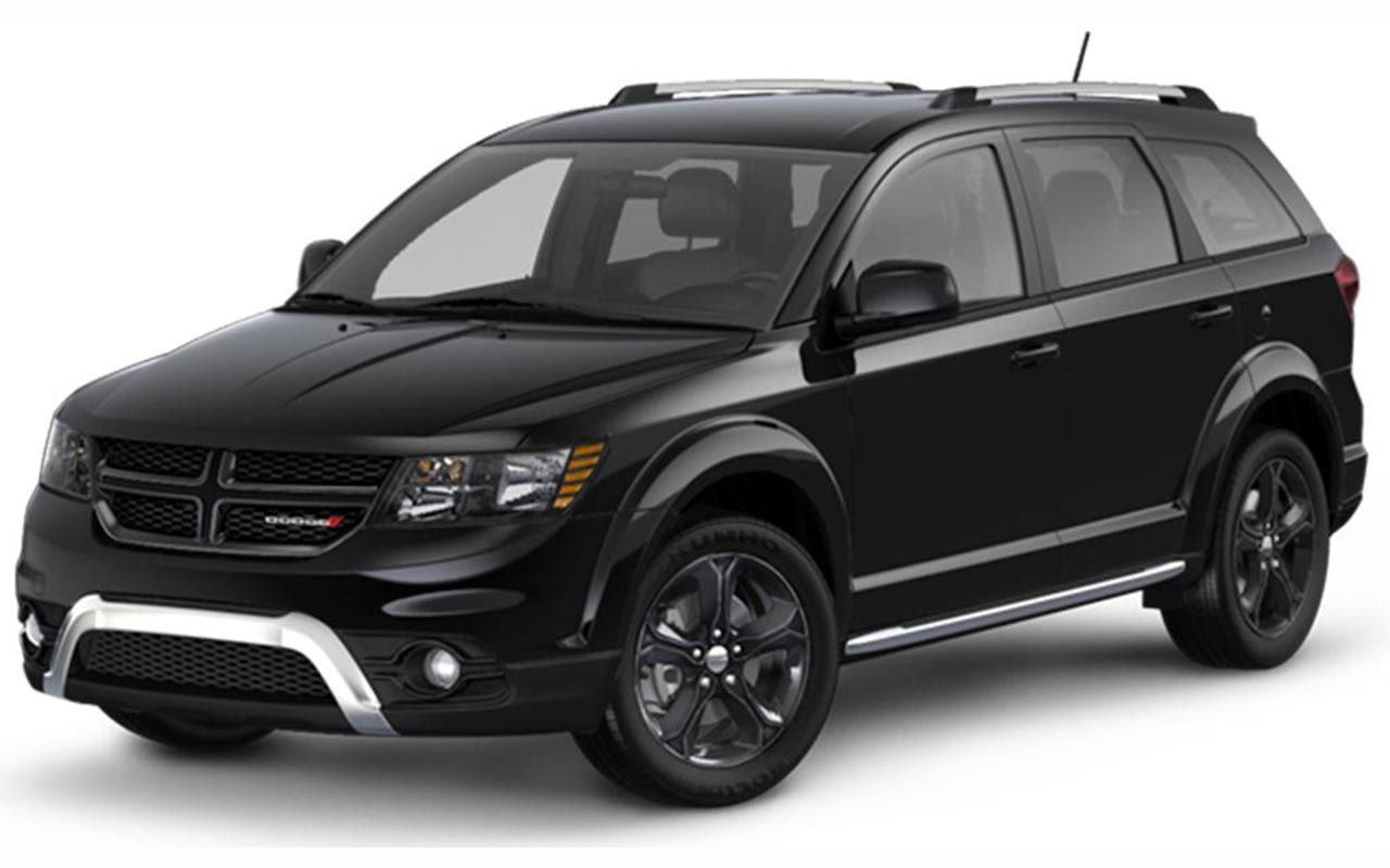 2017 dodge journey srt price and release date before some rumors mentioned about the 2016 model year and the top trim level 2017 journey will be in 2017