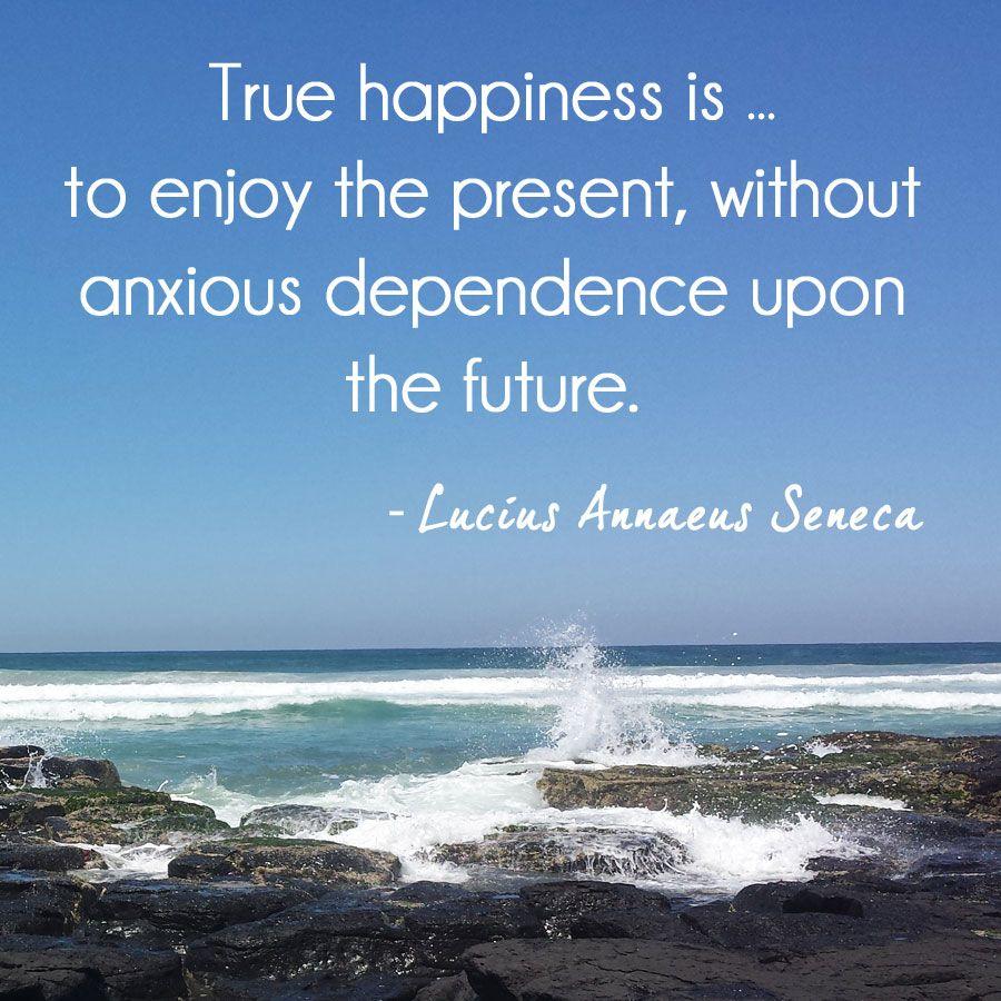 True Happiness Is   True happiness, True happiness quotes ...