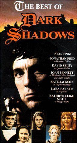 The Best of Dark Shadows [TV Series] [VHS] Mpi Home Video http://www.amazon.com/dp/6301576489/ref=cm_sw_r_pi_dp_-oMhwb0S15N8R
