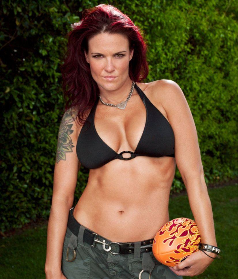 Amy Dumas Sexy amy dumas aka lita #wwe   wwe lita, wwe divas, wrestling divas