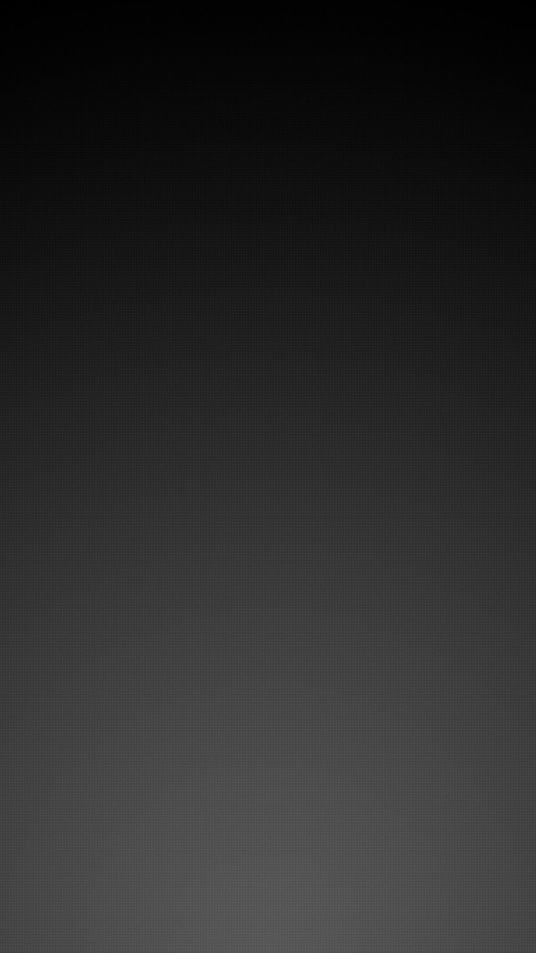 Gray Simple And Cool Iphone Xs Wallpapers In 2019 Grey