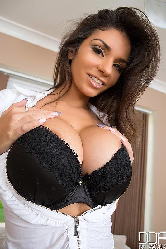 Dallas busty escorts
