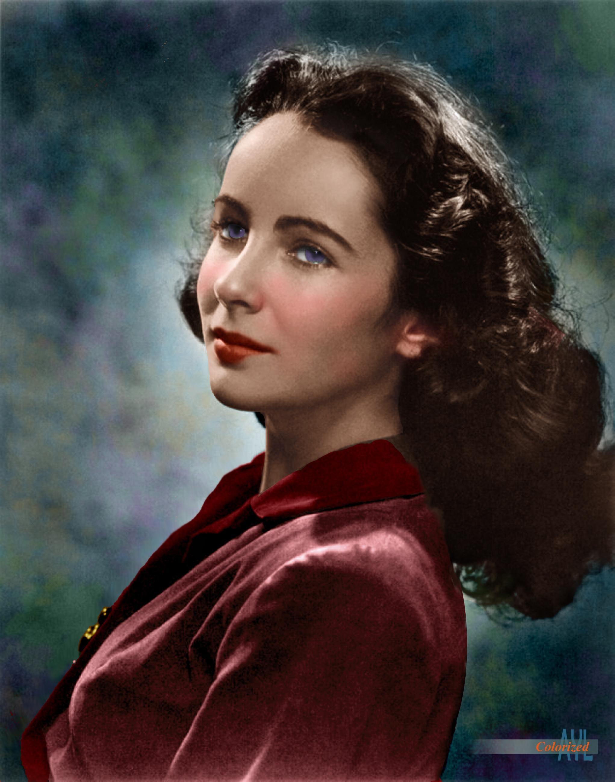 Clara Blandick,Megan Puleri XXX video Billie Whitelaw (1932?014),Mary Nighy