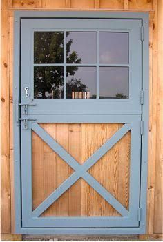 Image Result For Dutch Barn Door Diy Barn Door Barn Door Hinges