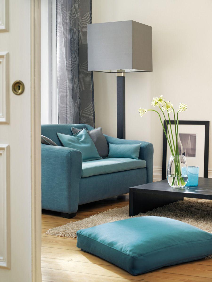 Wohnzimmer Einrichten Mbelbeziehen Polstern Sesselbeziehen Sitzkissen Anfertigen Gardinennhen