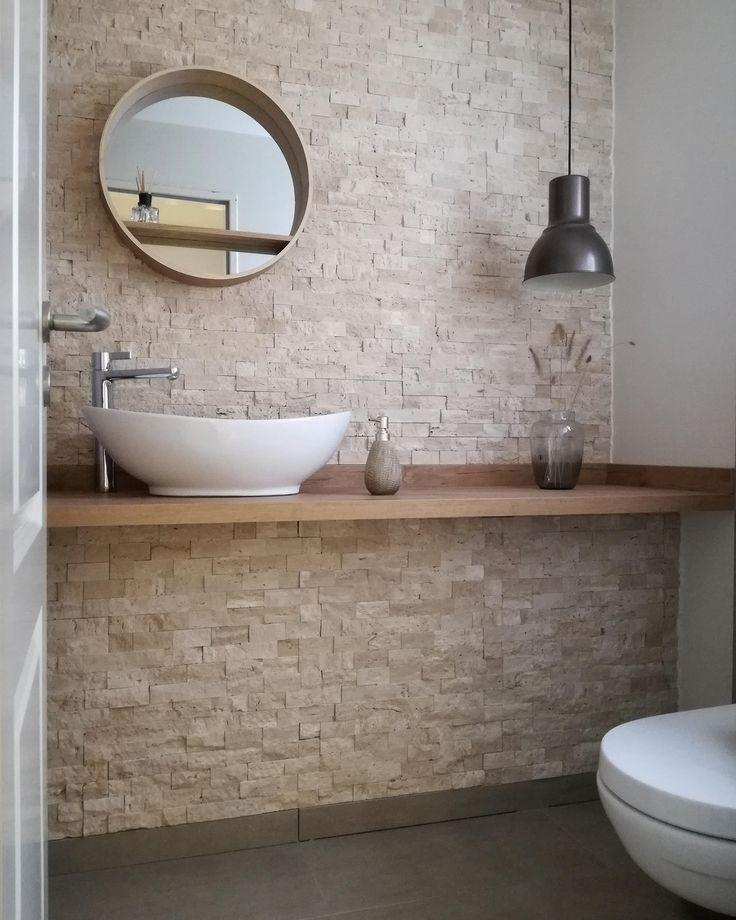 Photo of Badezimmer: Egal welche Größe, so machst du es schön!