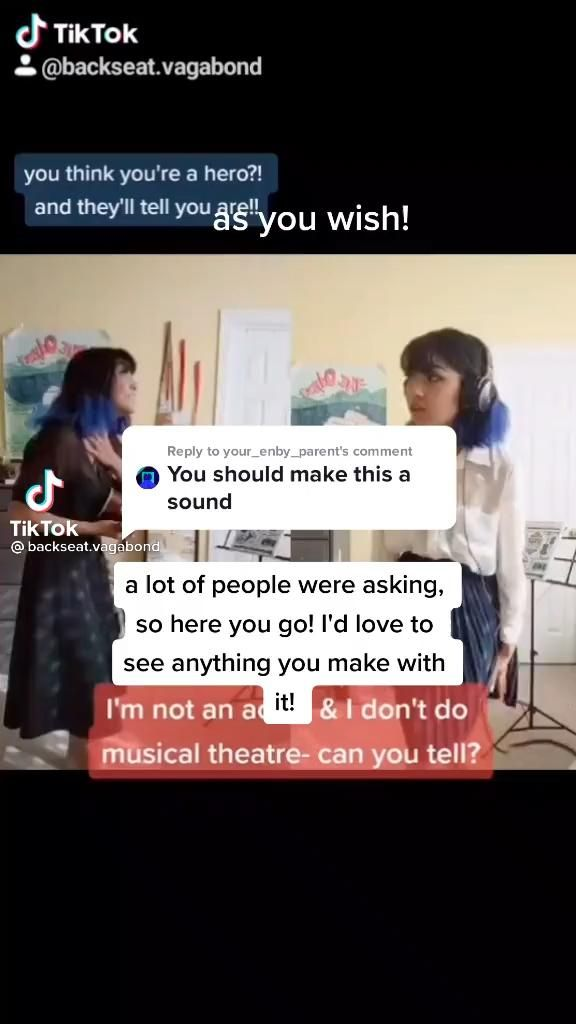 Instrument Cover Duet Voice Sing Singing Singer Female Girl Lady Women Together Video In 2021 Hero Songs Songs To Sing Singing Videos