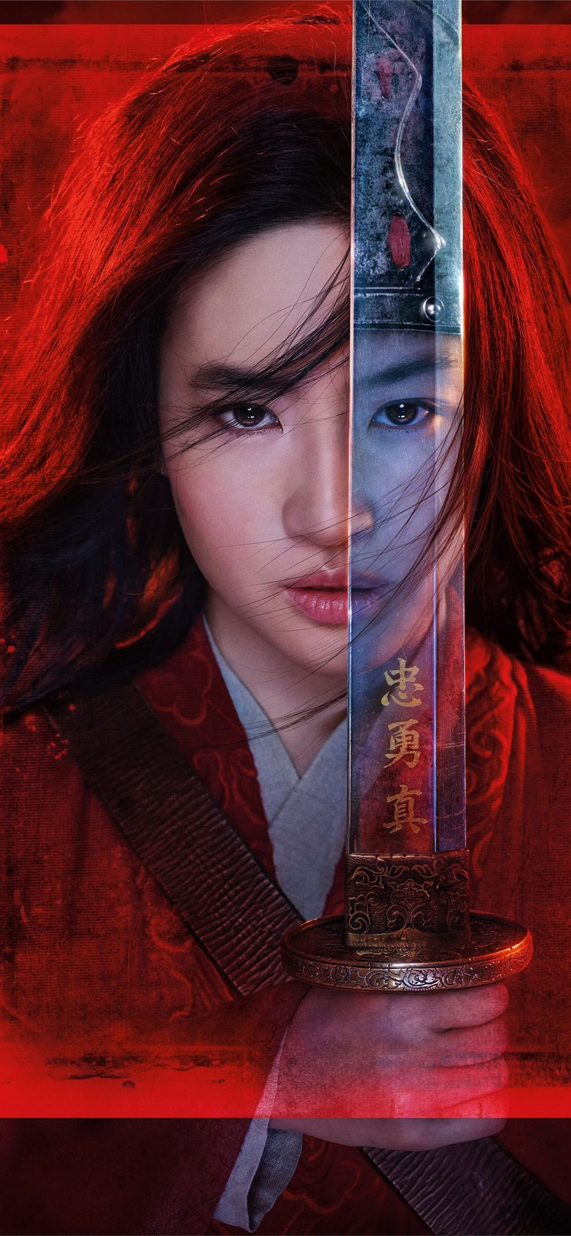 Mulan 2020 8k Mulan 2020movies Movies Liuyifei Disney 4k 5k Iphonexwallpaper In 2020 Mulan Movie Disney Princess Pictures Mulan Disney