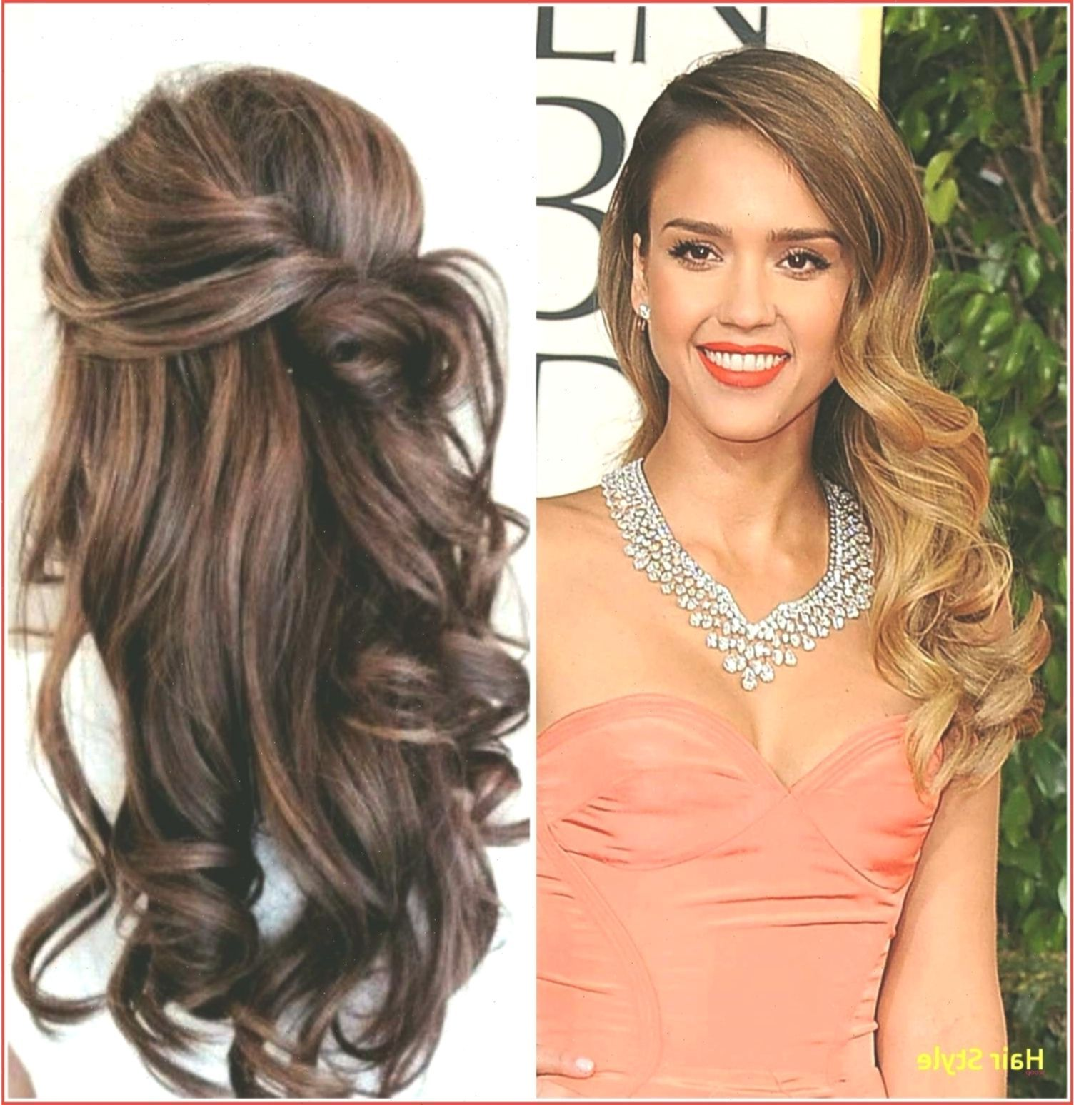 Prom Hairstyles For Strapless Dresses Prom Hairstyles For Strapless Dresses 1334 Dresses Hairst In 2020 Cute Hairstyles Long Hair Styles Strapless Dress Hairstyles