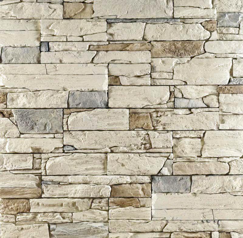 steinwand - verblender - wandverkleidung - steinoptik - altaia ... - Steinwand