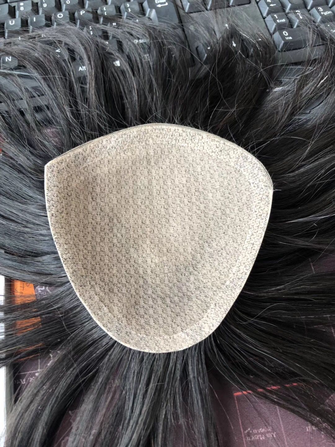Best clip in wig toppers,hair extensions for women with