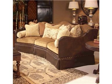 Shop for Century Furniture Broadwater Sectional, LR-81900 Sectional, and other Living Room Sectionals at Hickory Furniture Mart in Hickory, NC. Nothing Is More Luxurious, Lasts Longer Or Is More Comfortable Than Sumptuous, Supple, Leather. Its Distinctive Aroma And Soft Hand Make It The Ultimate Choice In Fine Furnishings.
