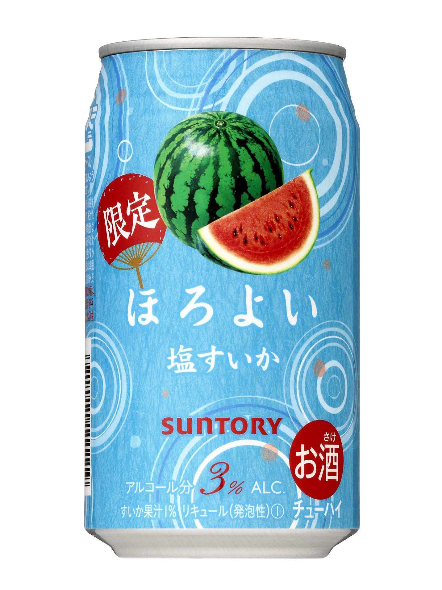 スイカ 果汁 の画像検索結果 画像あり スイカ 果汁