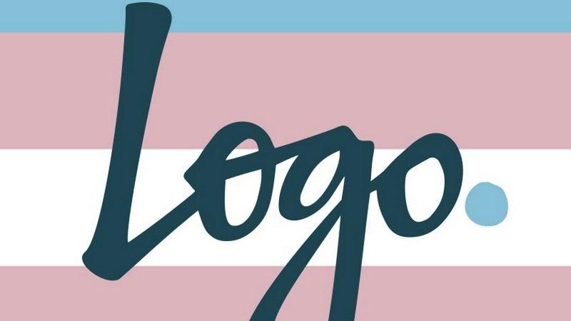 Для чего нужен переход с логотипа на главную