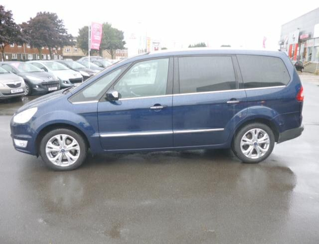 Ford Galaxy With Images Car Suv Car Suv
