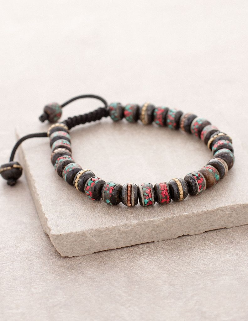 com product rock discount stone trendy turquoise women lava from men healing dhgate natural bead gift beads for jewelry china bracelet string