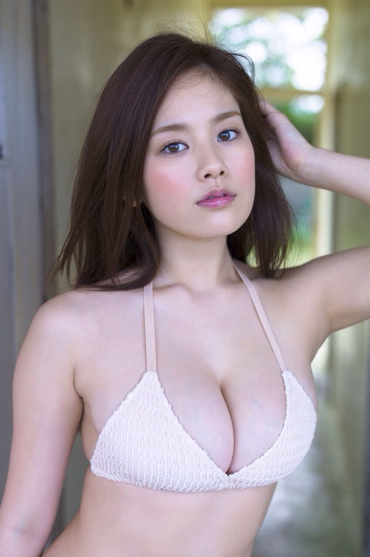 Japanese hot pictures