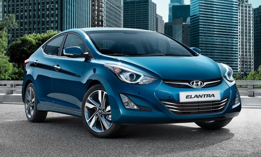 Mid Week Woes Cheer Up You Can Trust The Hyundai Elantra To Take You Through The Week In Comfort And Style Https Goo Gl Hyundai Elantra Elantra Hyundai