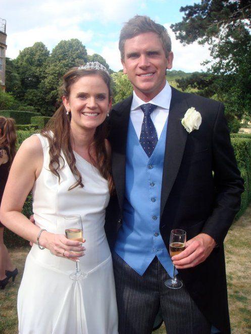 WEDDING SUITS | WEDDING SUITS FOR MEN | Pinterest | Wedding suits ...
