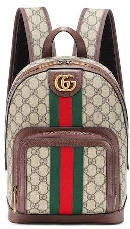 688c662a5ae8 Gucci Ophidia GG small backpack | gucci woman men kids SPRING/SUMMER ...