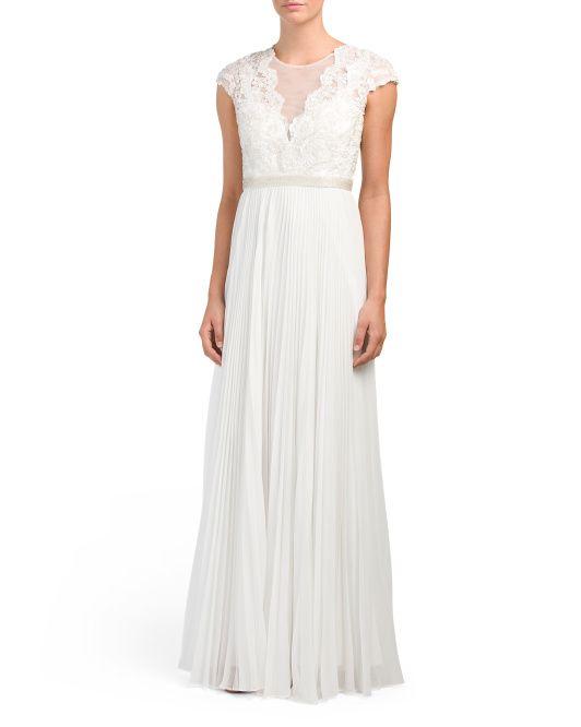 29+ Affordable Tj Dresses