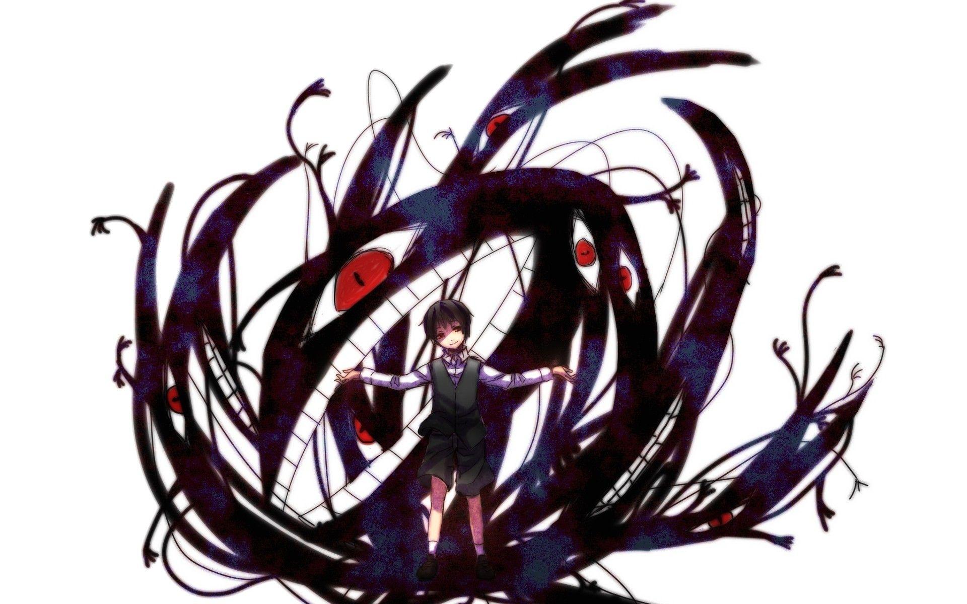 Fullmetal Alchemist Brotherhood Wallpaper Fullmetal
