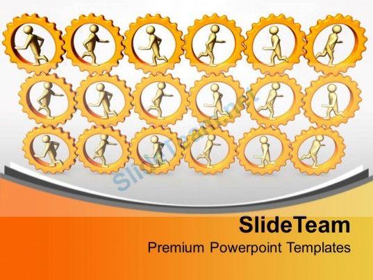 1013 3d men running in gears mechanisml powerpoint templates ppt 1013 3d men running in gears mechanisml powerpoint templates ppt themes and graphics powerpoint toneelgroepblik Gallery