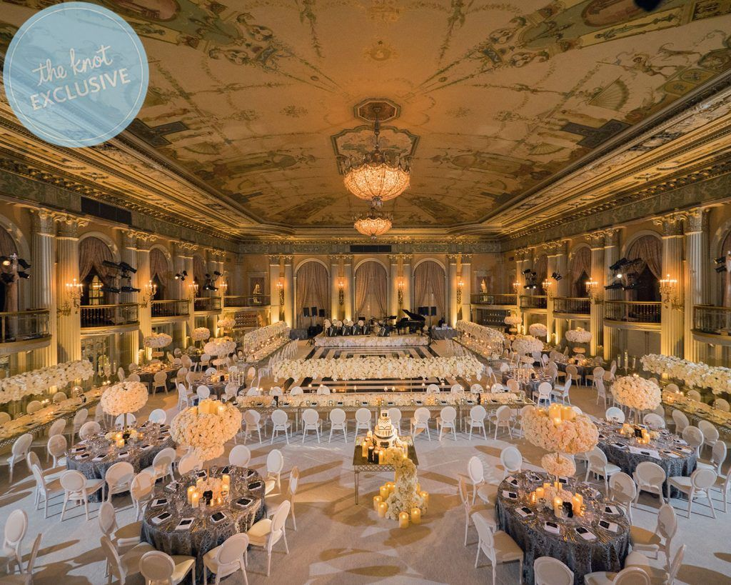 David Tutera Joey Toth Wedding Davidandjoeytietheknot Theknot David Tutera Wedding Wedding Album Wedding Album Design