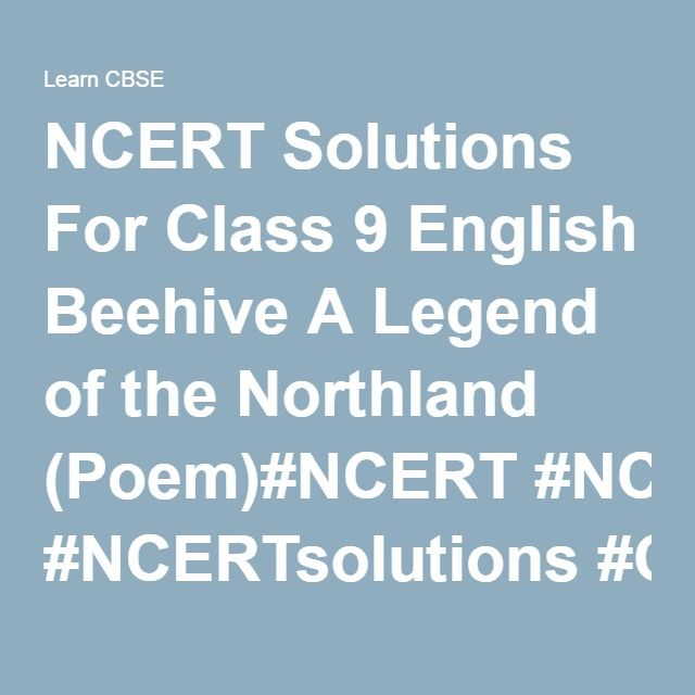 Geography for class social pdf ncert 9 science solutions