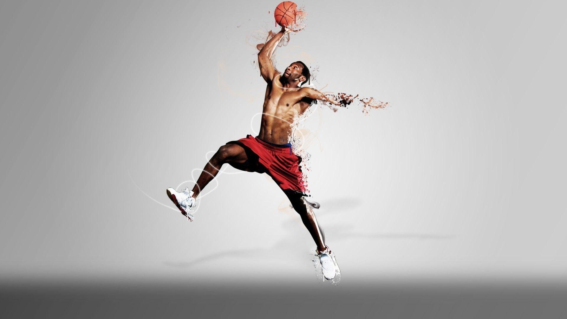i love basketball wallpaper wallpaper hd wallpapers pinterest