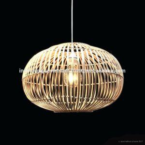 Bamboo ceiling light homebase httpautocorrect pinterest bamboo ceiling light homebase aloadofball Choice Image