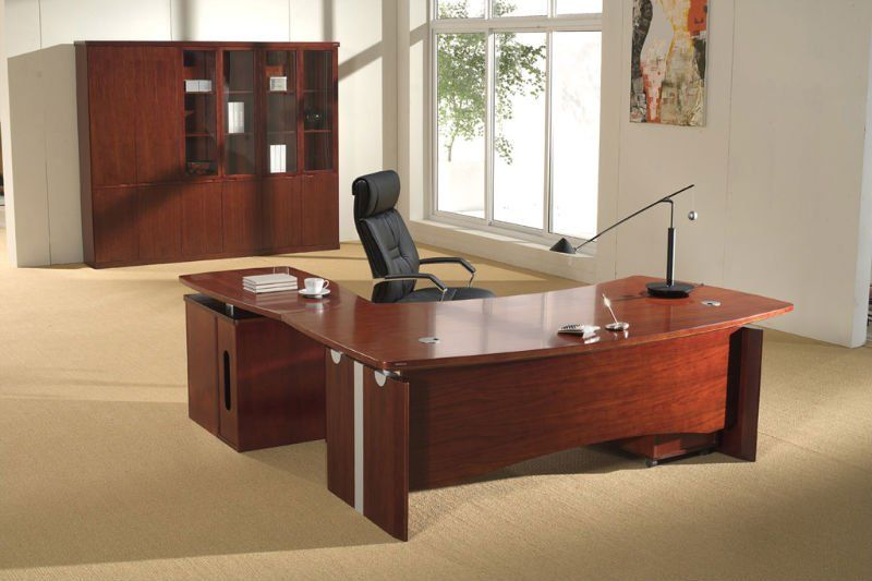 Making Your Business Successful By Using Executive Office Furniture Home Office Furniture Sets Modern Home Office Furniture Executive Office Furniture