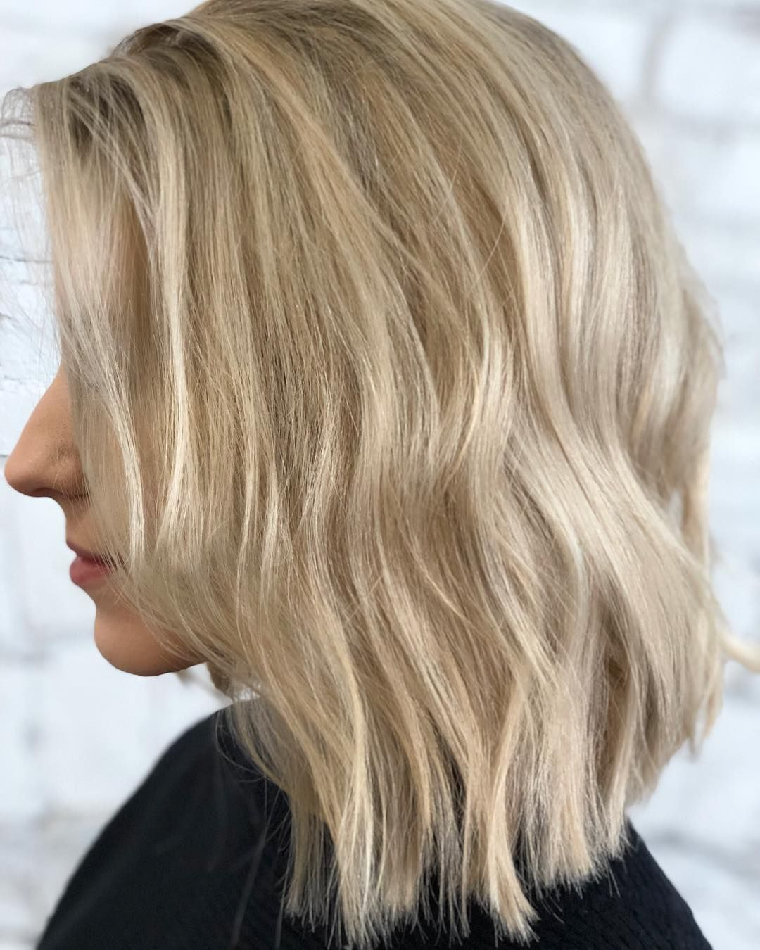 """CAVALRY SALON 