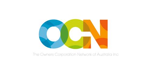 30 Modern Corporate Logo Designs Logo Design Help Corporate Logo Corporate Logo Design