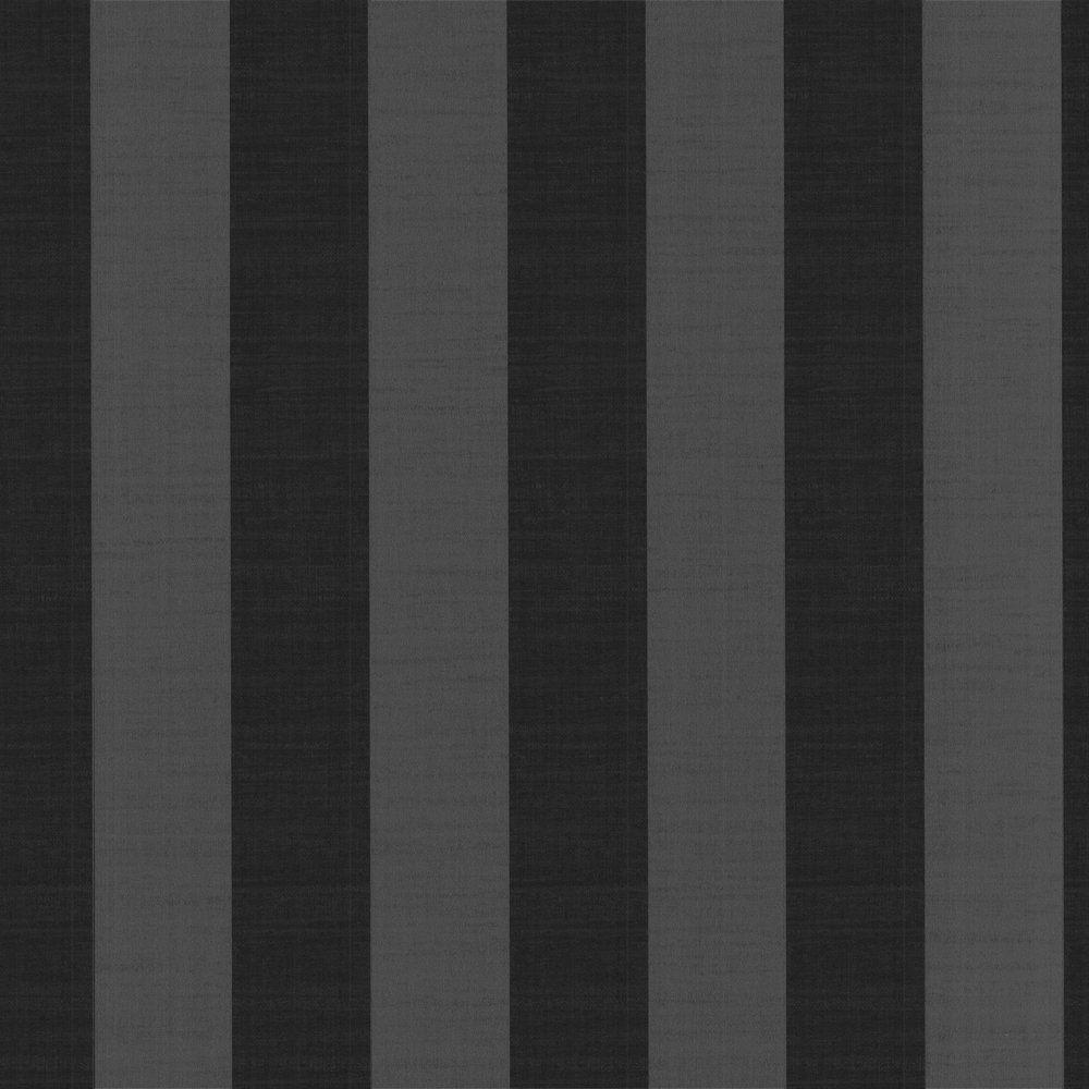 designer selection gothic striped wallpaper black