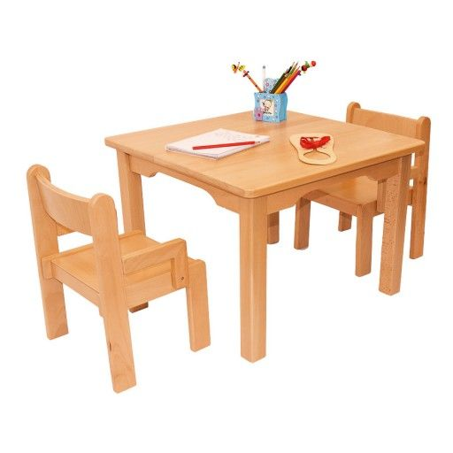 Children S Chairs With Arms Childrens Chairs Childrens Table Childrens Furniture
