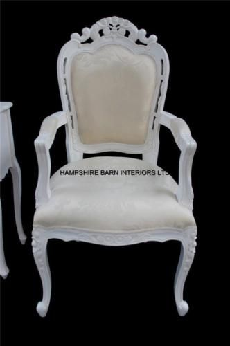 Poltrona Chaise Longue Ebay on chaise recliner chair, chaise sofa sleeper, chaise furniture,