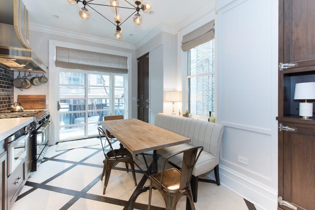 Best Geneva « Kitchenlab Design Kitchen Design Home Decor 640 x 480
