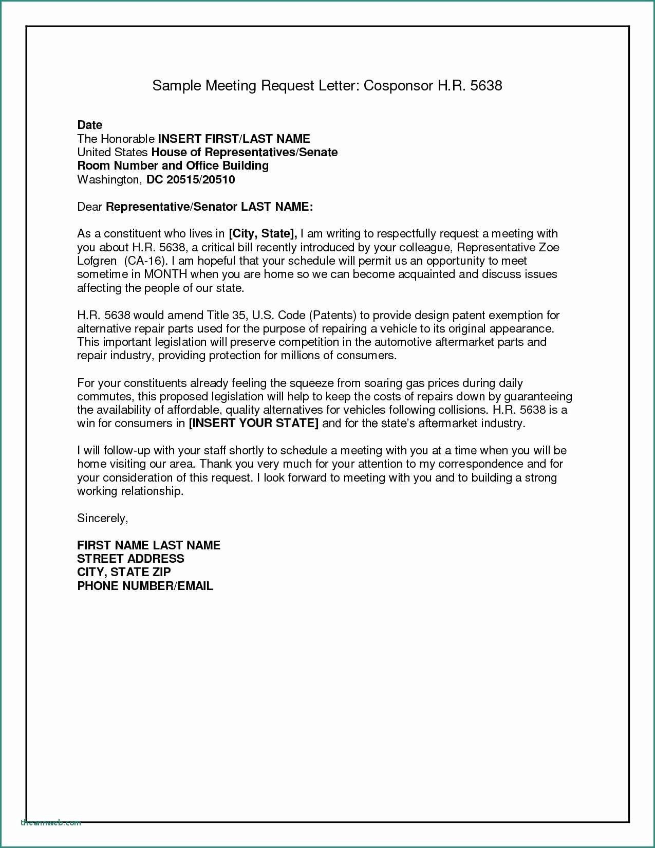 Office Open House Invitation Wording New Letter Format For Meeting Invitation C Business Proposal Letter Writing A Business Proposal Business Proposal Template