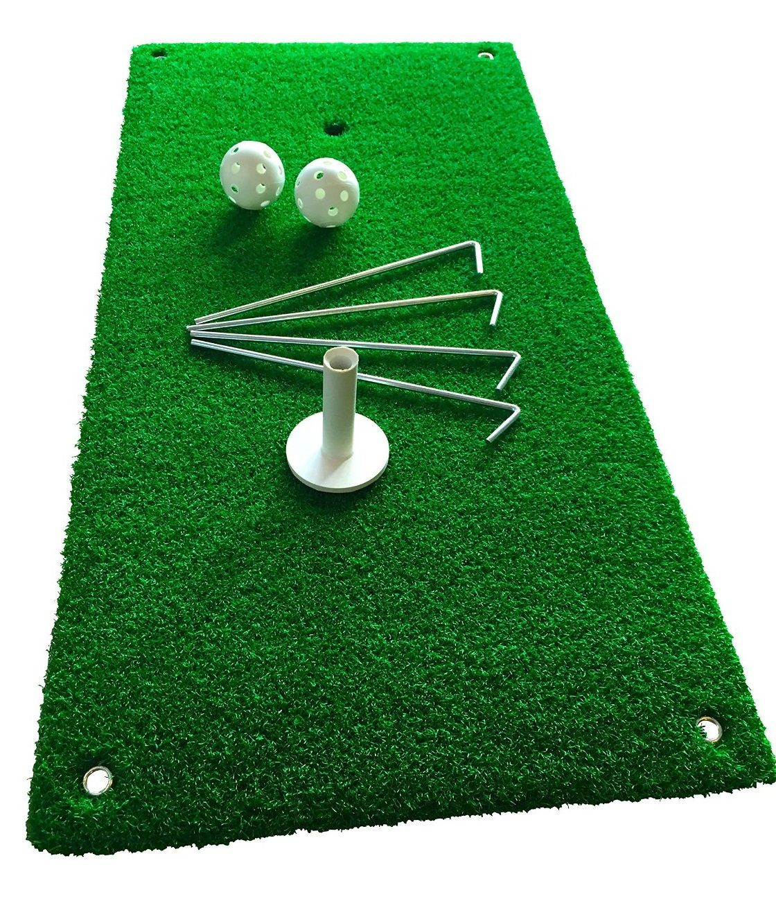 hitting exclusive fanfest durapro mlb mat gallery images golf pro mats all