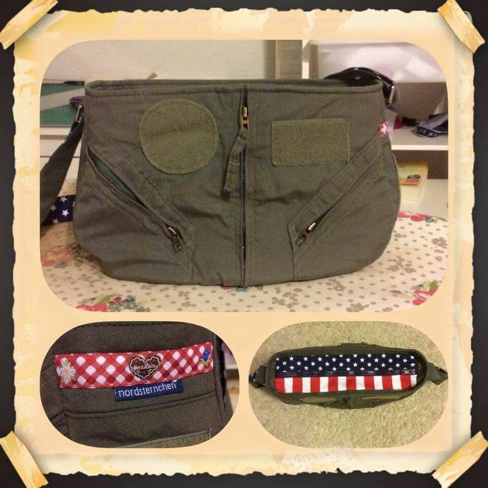 Tasche | Taschen