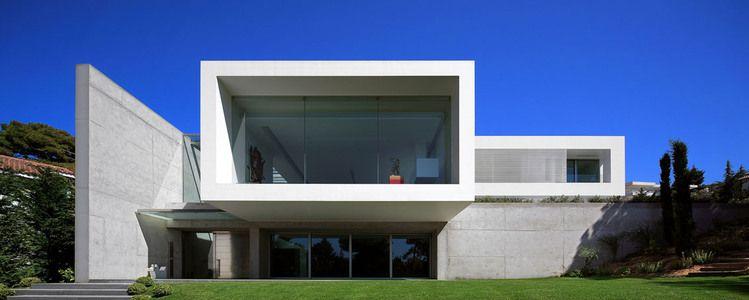 arquitetura moderna - Pesquisa Google