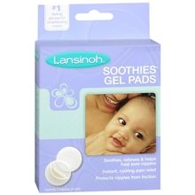 Lansinoh Soothies Gel Pads Lansinoh Nursing Pads Nursing Pads