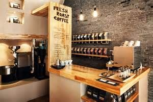 Cafe Design Ideas 1000 images about cafe case study on pinterest cafe interior design cafe design and cafe interiors Very Small Coffee Shop Ideas Pictures Yahoo Search Results