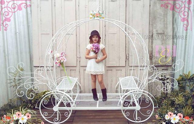 Nunca dejes que nadie te diga que no puedes hacer algo. Ni siquiera yo. Si tienes un sueño tienes que protegerlo. Las personas que no son capaces de hacer algo te dirán que tú tampoco puedes. Si quieres algo ve por ello y punto . . . #princesa are #princesa #o #maedemenina #mundorosa #love #la #baby #a #amor #babygirl #fashion #princess #os #like