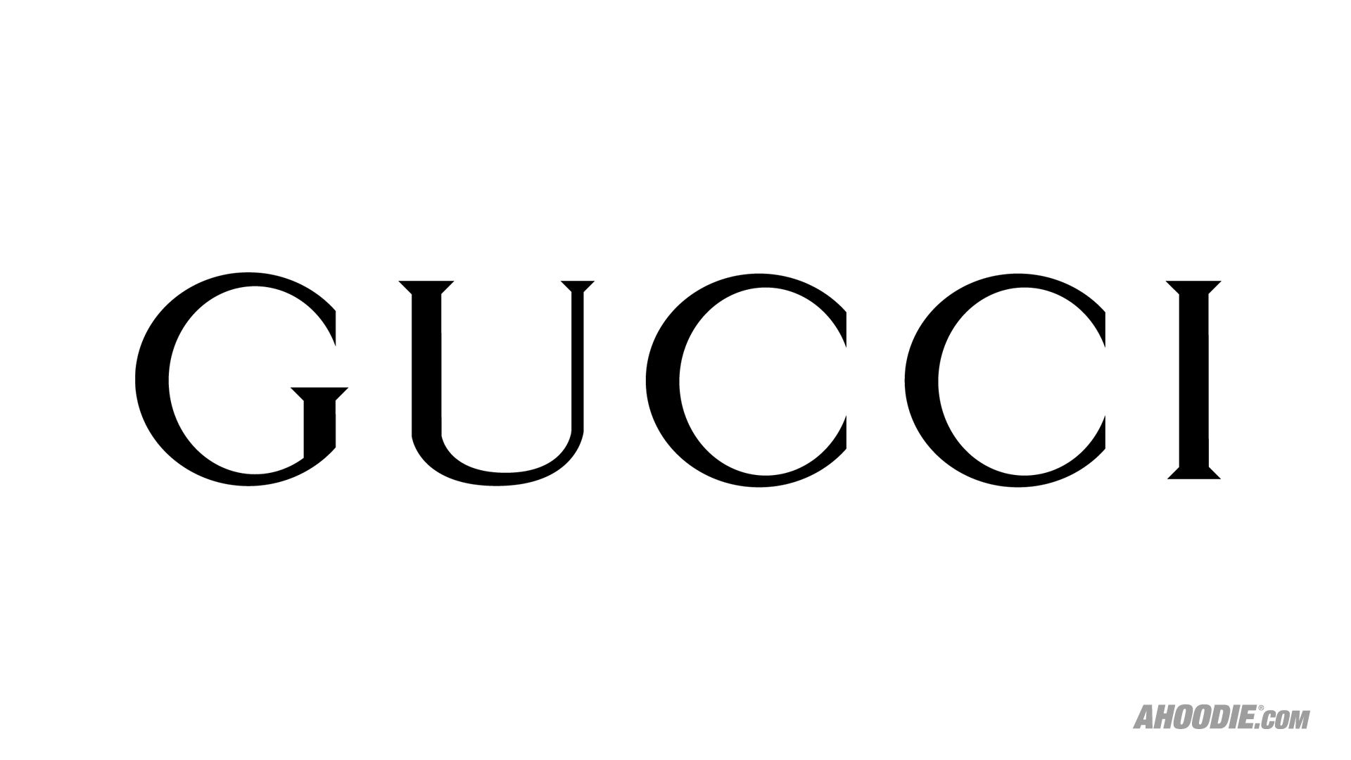 gucci logo hd gucci logo 5 gucci pinterest gucci. Black Bedroom Furniture Sets. Home Design Ideas