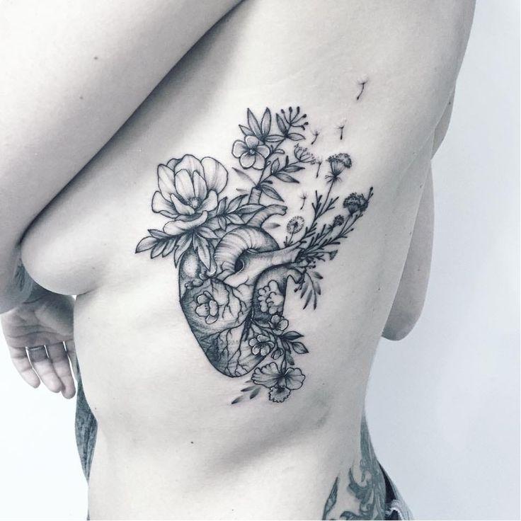 Pin by Kat Bayer on Tattoo Pinterest Tattoo, Tatoo and Pretty - m bel f r kleine k chen
