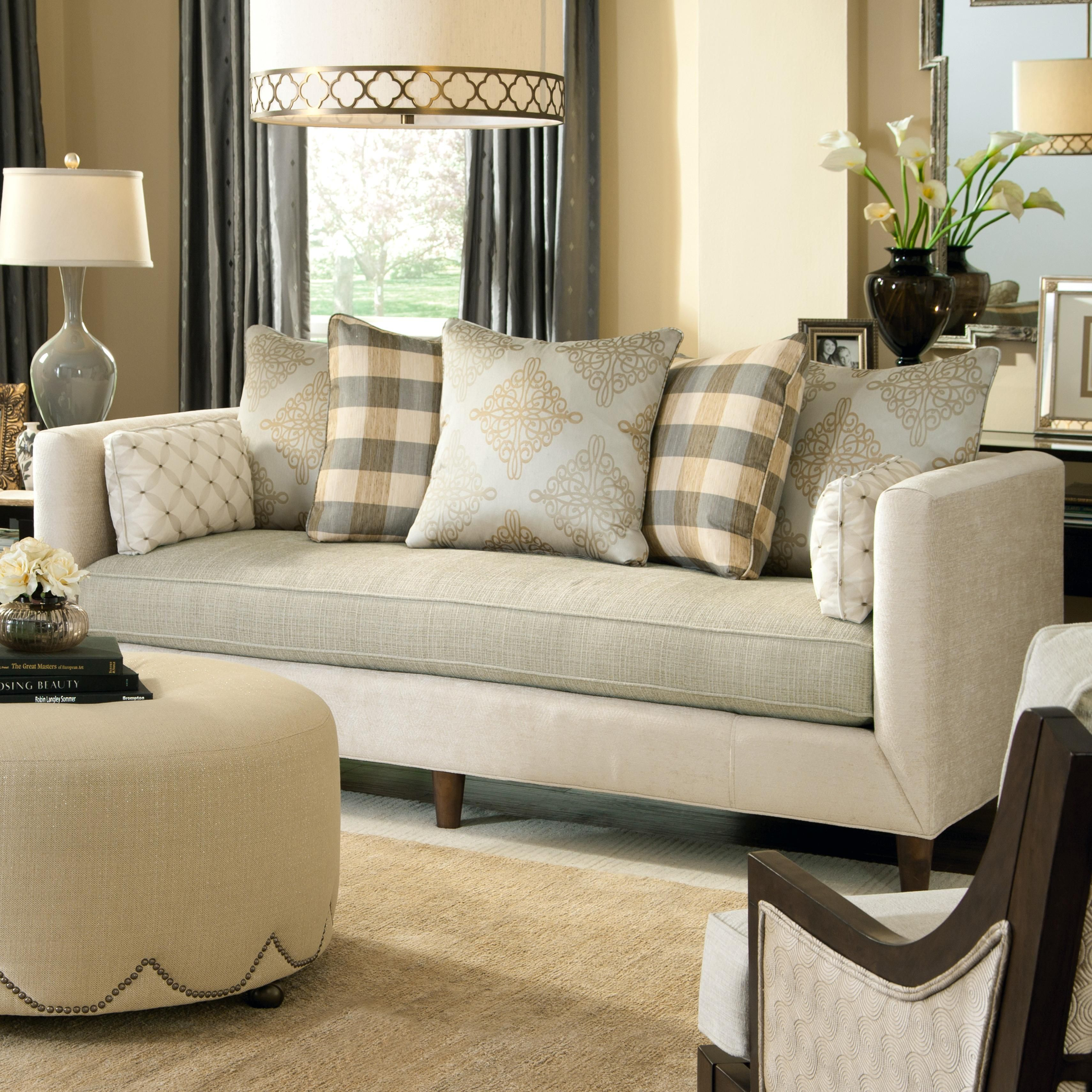 Washable slipcover from Paula Deen Home Collection